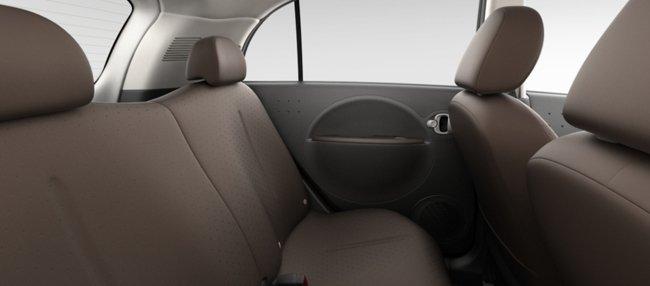 Citroën-C-Zero-interior-tras