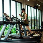 Cintas de correr: cómo encontrar la mejor para nosotros y aprovechar la ofertas de estas rebajas