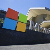 Microsoft supera a Apple y se convierte (por minutos) en la empresa más valiosa del mundo en bolsa
