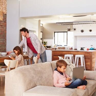 Once ideas de buenas prácticas de limpieza, orden y decoración para potenciar el bienestar en el hogar