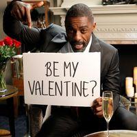 Idris Elba quiere una cita contigo mientras que Neil Patrick Harris se sale cantando en la tele