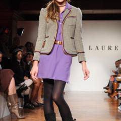 Foto 9 de 19 de la galería especial-moda-infantil-ralph-lauren-y-gucci-estilo-de-adultos-adaptado-a-los-mas-pequenos en Trendencias