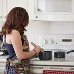 Consejos y tips para principiantes de cocina que me gustaría que me hubieran dicho cuando comencé a cocinar