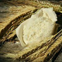 A mayor ingesta de cereales refinados más riesgo de muerte prematura y de enfermedad cardiovascular