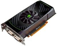 NVidia GTX 550 Ti, potencia decente a bajo coste