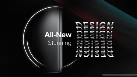 Xiaomi Redmi Note 10 Series Teaser Adelanto Caracteristicas Tecnicas