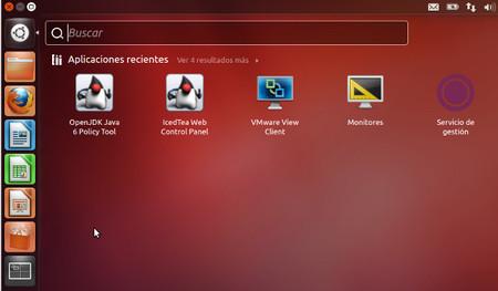 Ubuntu Business Desktop Remix 12.04, la nueva versión de Ubuntu para las empresas