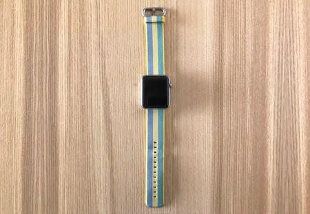 Correas Apple Watch Nuevas