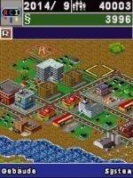 Sim City para plataformas móviles