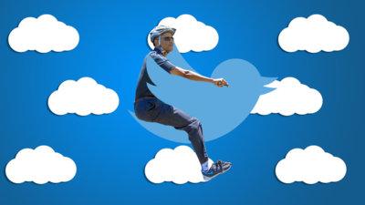 Por qué el Presidente Obama no ha podido tener cuenta de Twitter propia (y le ha dado igual)