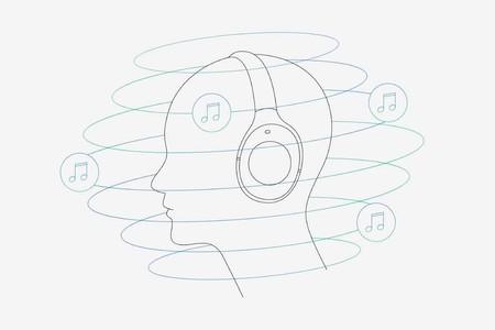 Audio 360