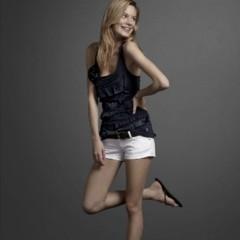 Foto 3 de 21 de la galería abercrombie-fitch-coleccion-primavera-verano-2011 en Trendencias