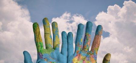 Recorre los lugares Patrimonio de la Humanidad a través de este mapa