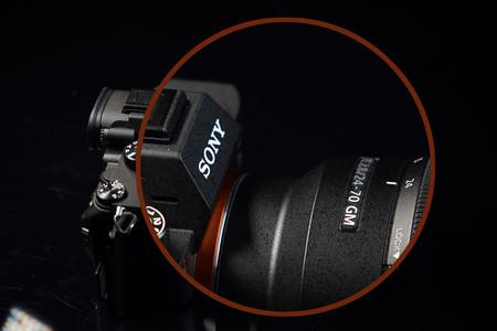 Fe 24 105 Mm F4 G Oss Detalle