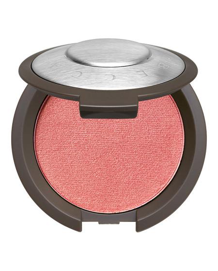 Colorete Shimmering Skin Perfector Luminous Blush Becca