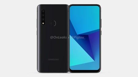 Samsung Pop Up Onleaks Pigtou 02