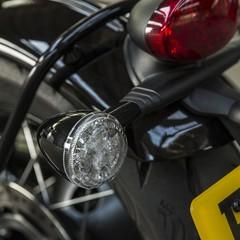 Foto 8 de 32 de la galería triumph-bonneville-bobber-2017-1 en Motorpasion Moto