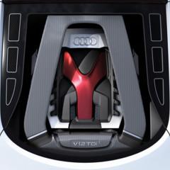Foto 13 de 13 de la galería audi-r8-v12-tdi-concept en Motorpasión