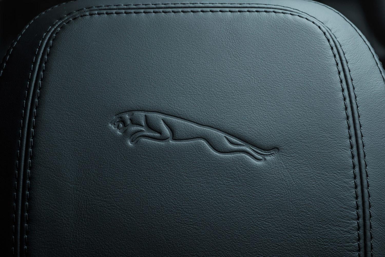 Foto de Jaguar E-PACE, primer contacto (130/164)