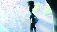 Rodajes de abril de cine español | Campanella se lanza a la animación con 'Futbolín'