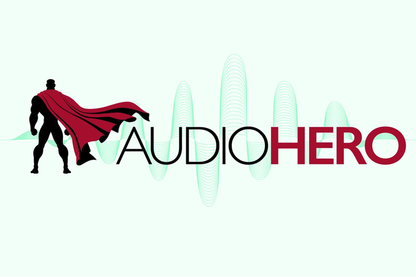 Descarga miles de canciones y efectos sonoros libres de derechos