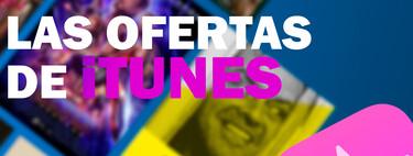 Grandes películas por 3,99 euros: El Gran Gatsby, Casablanca, Tesis y más en Las ofertas de iTunes