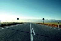Navigon Fresh, actualizando el GPS [CES 2008]