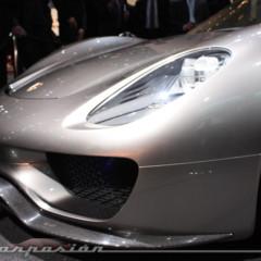 Foto 9 de 24 de la galería porsche-918-spyder-concept-en-el-salon-de-ginebra-2010 en Motorpasión