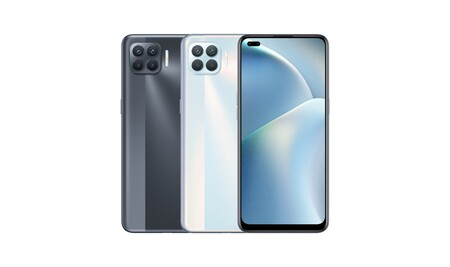 Oppo A93 All Colors Featured 1