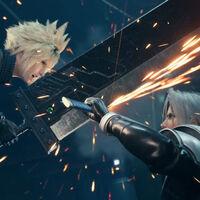 Tetsuya Nomura se hace a un lado y Naoki Hamaguchi será el director principal de Final Fantasy VII Remake Parte 2