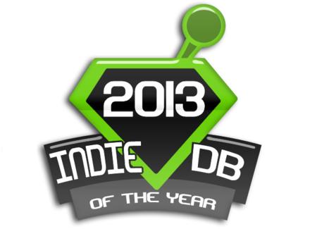 IndieDB y Desura buscan el mejor juego indie 2013