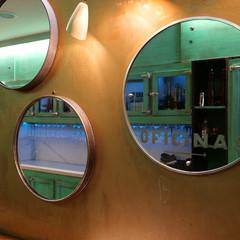 Foto 28 de 38 de la galería muestras-panasonic-s1r-y-s1-1 en Xataka Foto