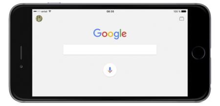 Google le pagó a Apple mil millones de dólares para ser el buscador predeterminado en iOS