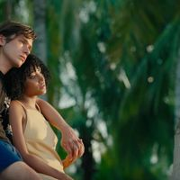 'Everything, Everything', emotivo tráiler de la adaptación del best-seller de Nicola Yoon