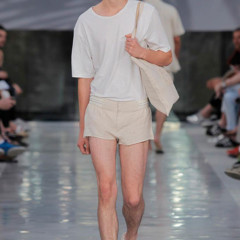 Foto 15 de 26 de la galería fox-haus-coleccion-primavera-verano-2016 en Trendencias Hombre