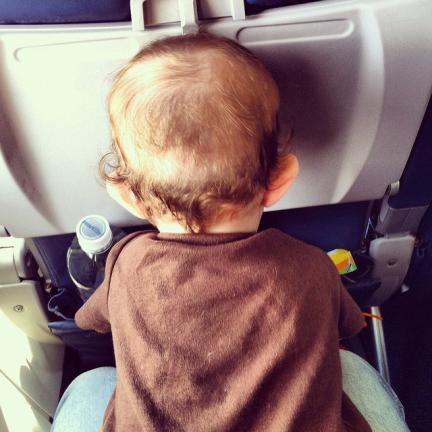 vacaciones-bebé