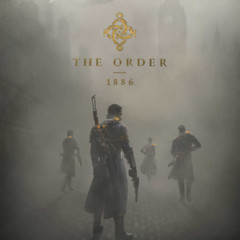 Foto 5 de 13 de la galería the-order-1886-1 en Vida Extra