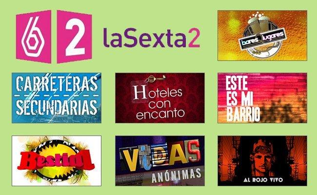 lasexta21.jpg