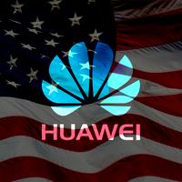 Estados Unidos concede 45 días extra de prórroga a Huawei, a contar a partir del 16 de febrero