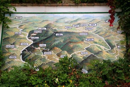 municipios-sierra-magina