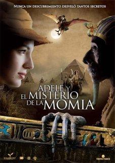 adele-y-el-misterio-de-la-momia-dvd.jpg