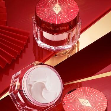11 ediciones limitadas de Charlotte Tilbury, NARS, MAC, Fenty Beauty... con las que el mundo de la belleza celebra el Año Nuevo Chino