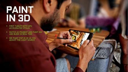 nvidia-shield-tablet-012.jpg