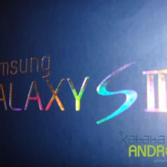 Foto 2 de 37 de la galería samsung-galaxy-siii-analisis-a-fondo en Xataka Android