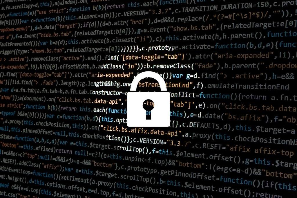 Este nuevo ransomware bloquea los NAS de QNAP conectados a la red y exige un rescate en bitcoins