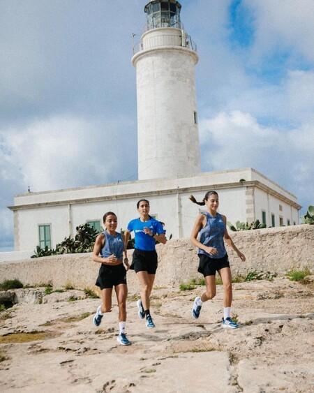 HIFT, la modalidad de entrenamiento que planta cara al HIIT para poner nuestro cuerpo a punto