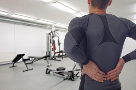 Los mejores ejercicios que puedes hacer para fortalecer tu espalda y prevenir lesiones