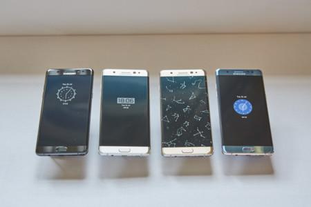 Galaxy Note 7 097
