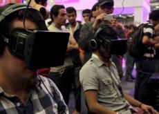Quiero disfrutar de realidad virtual en México, ¿qué opciones tengo?