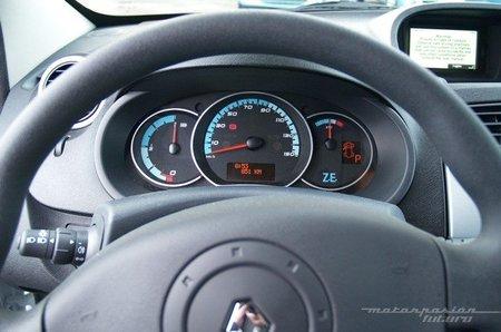 Renault-Kangoo-ZE-presentacion-1280-12